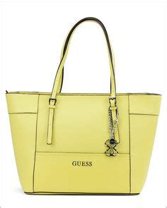 Guess Bag Collection 889 by Everyday Perfection Get More Versace S Pre