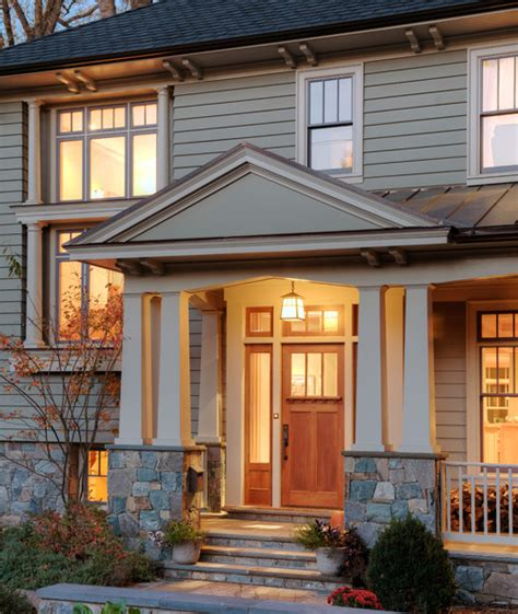 craftsman style hanging outdoor light where can i find this hanging front porch light what