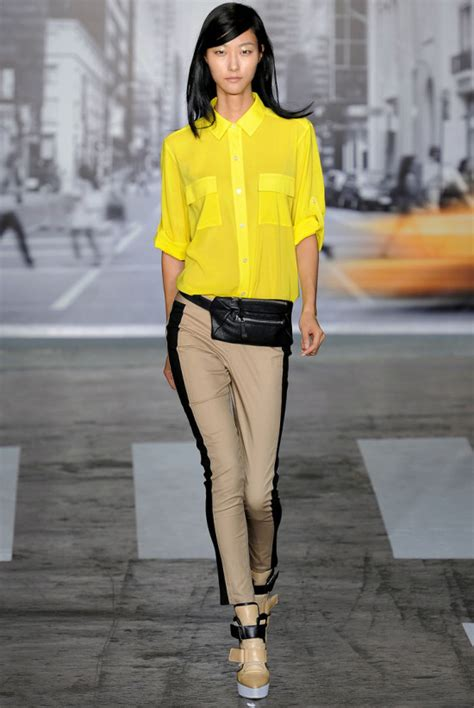White Yellow Ethnic Print Top Size Sml images of bright yellow blouse best fashion trends and