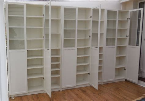59 billy bookcase width billy bookcase with doors beige