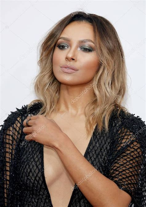 kat graham actress actress kat graham stock editorial photo 169 popularimages