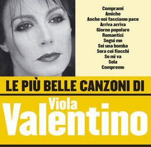 comprami viola valentino testo 10 canzoni italiane divertenti da dedicare all uomo