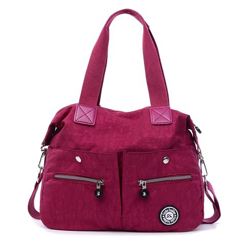 Bag Les Femmes shake sac promotion achetez des shake sac promotionnels