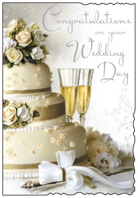 best 25 wedding congratulations quotes ideas on happy anniversary friends happy