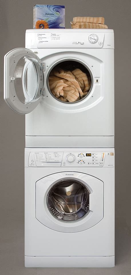 Apartment Size Washer And Dryer Dimensions Latest