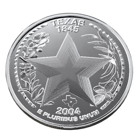 design quarter texas proposed designs