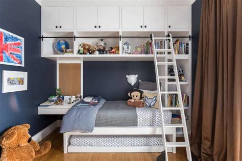 desain interior untuk rumah yang kecil design interior klasik untuk rumah kecil desain interior