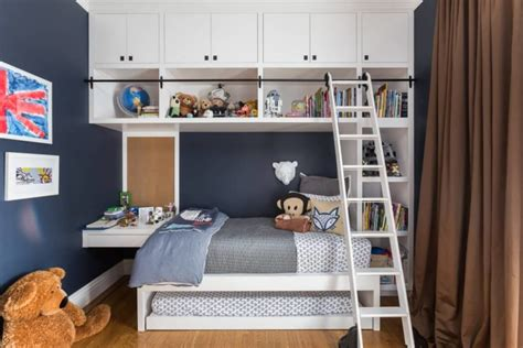 Design Interior Untuk Rumah Kecil | design interior klasik untuk rumah kecil desain interior