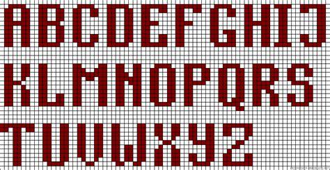 Apology Letter Pattern a15307 friendship bracelets net