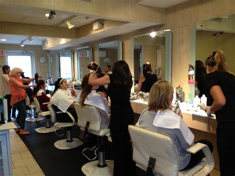 You Can Delay Salon Visits With The Right Shoo 2 by Westchester Cosmetic Surgery Center News