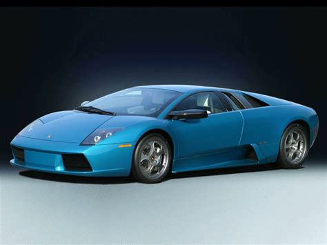 Which Car Is Faster Lamborghini Or Blue Fast Lamborghini Cars Lamborghini Hd Desktop Wallpaper