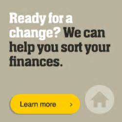 next buying house information to help you get more out of your money commbank