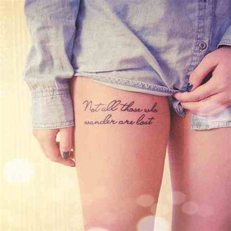 tumblr tattoo quotes about life short life quotes for tattoos tumblr image quotes at