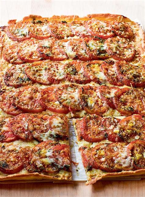 tomato tart ina garten best 25 tomato tart recipe ideas on pinterest heirloom