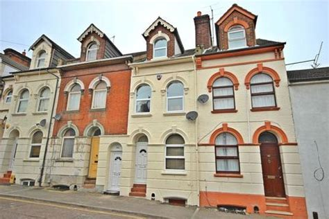 2 bedroom flat for sale in luton 2 bed flats for sale in lu1 latest apartments onthemarket