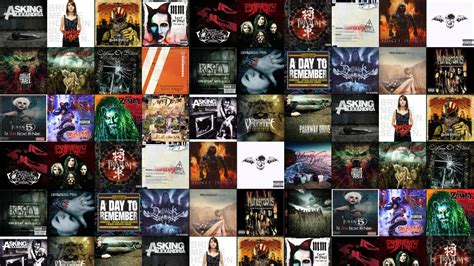 five finger death punch zombie cover download asking alexandria stand up scream bring me horizon