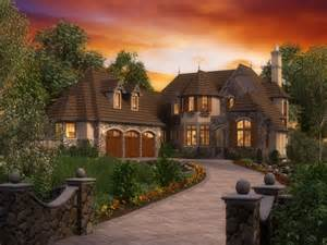 Storybook Home Design by Small Guest Cottage Floor Plans Storybook Homes House