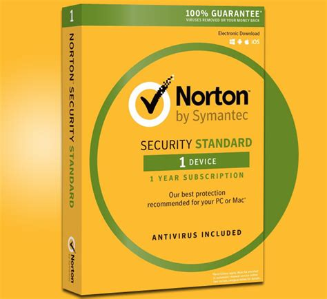 norton antivirus 2016 crack license key mac windows free free license keys of norton antivirus 2016 serial