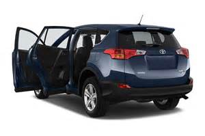 2015 Toyota Rav4 Xle Reviews 2015 Toyota Rav4 Reviews And Rating Motor Trend
