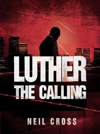 film seri luther tv series recommended luther 2010 2013