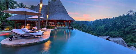 viceroy bali ubud rw luxury hotels resorts