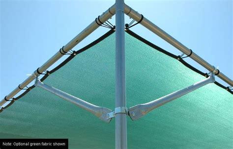 diy shade structure modular shade structure diy search garden shade structure shades and