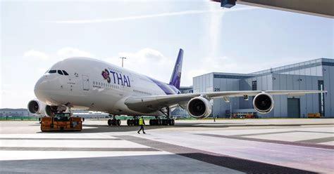 united airlines bike fee thai airways hd wallpapers 1080p hd wallpapers high
