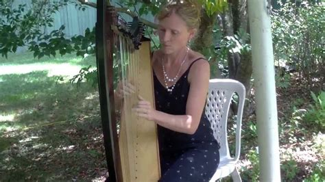 Wedding Song Led Zeppelin by Wedding Reception Harpist A Led Zeppelin Song