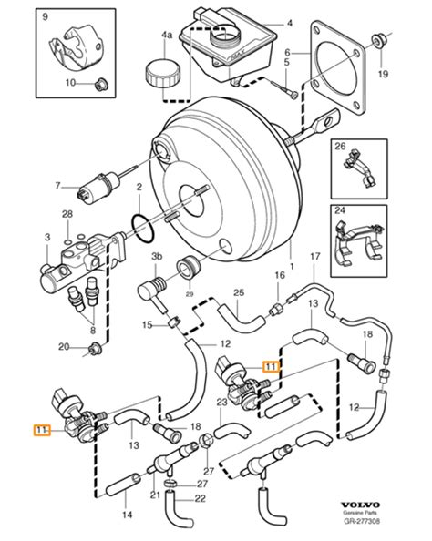 matthews volvo wiring diagrams volvo fuse box location