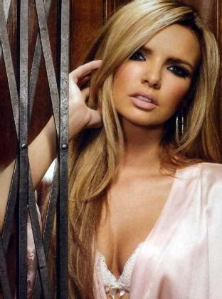 nadine coyle hot  black wallpaper hd