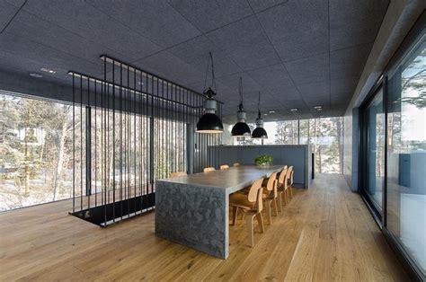 concrete homes designs concrete house architecture