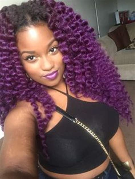 can i get my crochet hair weave wet 47 beautiful crochet braid hairstyle you never thought of