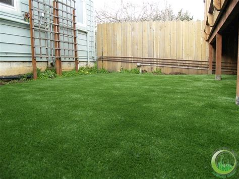 deck patio artificial grass