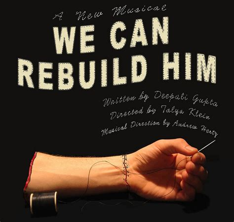 We Can Rebuild we can rebuild him at brown providence daily dose