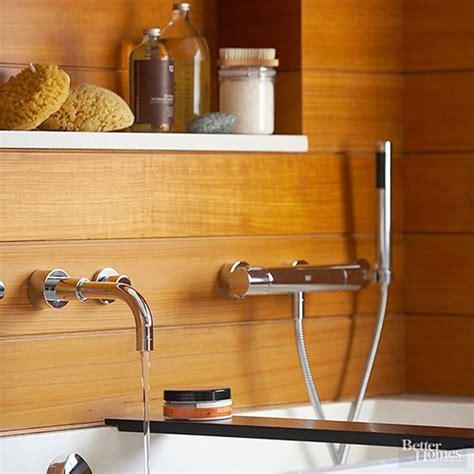 Rak Tempat Sabun Kamar Mandi Wadah Sabun Kamar Mandi Import butuh tempat penyimpanan manfaatkan dinding dalam rumah