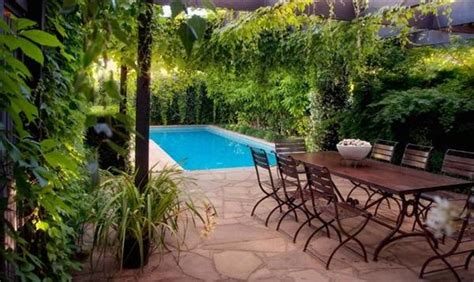 small outdoor pools nice decors 187 blog archive 187 beautiful outdoor furniture