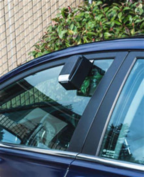 car window lock box 28 car window lock box how do i kootenay carshare
