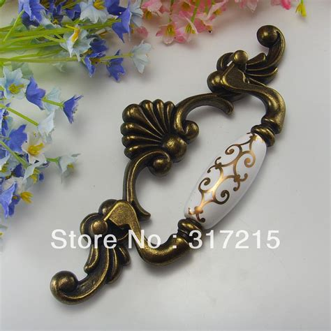 Antique Handles And Knobs antique brass door handles and knobs drawer pulls furniture hardware wholesale and retail