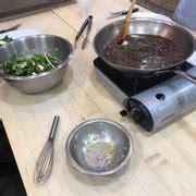 sur la table arlington sur la table cooking class 11 photos 32 reviews