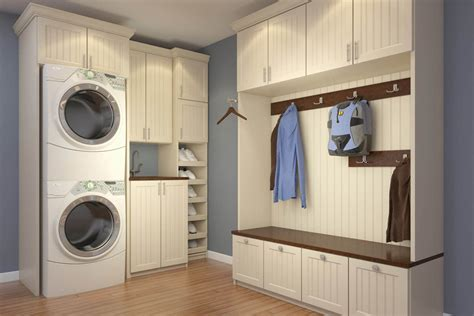85 big small laundry room ideas designs with storage