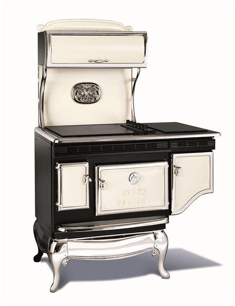 elmira appliances kitchen reproduction gas cook stoves antique appliances elmira stove works
