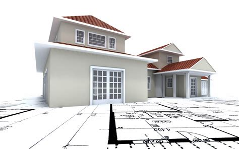 3d home builder the first series of house building design 34837