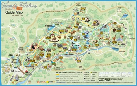 seoul map tourist attractions seoul map tourist attractions travelsfinders