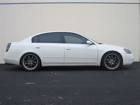 nissan altima coupe lowering springs springs and shocks nissan forums nissan forum