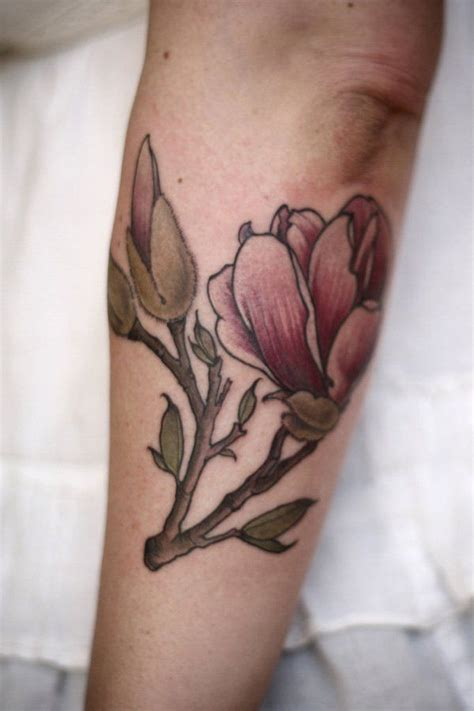 tattoo meaning magnolia related keywords suggestions for magnolia tattoos