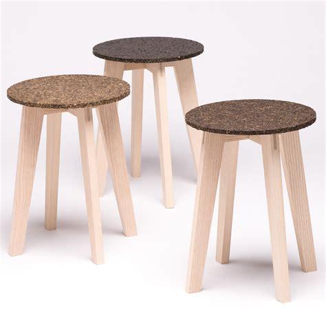 stools architecture design images and idea
