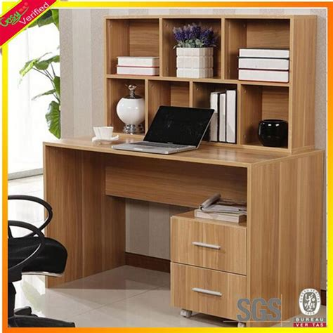 study table design bed with study table design peenmedia com