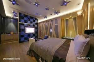 salman khan bedroom pic salman khan bedroom pic 28 images 301 moved permanently bigg 9 here s how salman