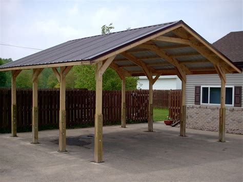 carports plans car port shawanocarport wayneofbowler car ports