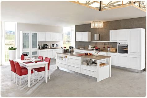 mobili componibili cucina cucine moderne componibili lube gallery acquistabile in